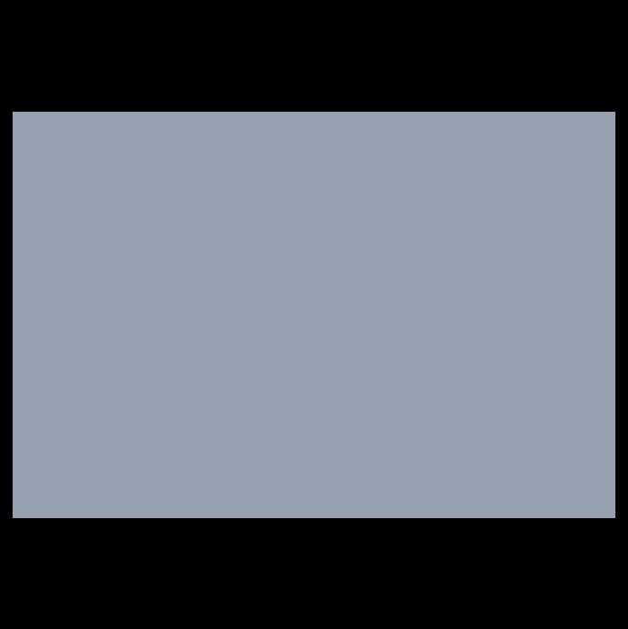 Kunde Twenty One Media