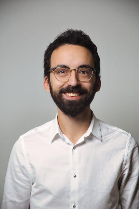 Florian Salman WordPress Experte